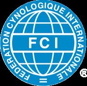 fci_logo1