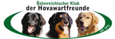 hovawart_klub_logo