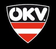oekv_logo